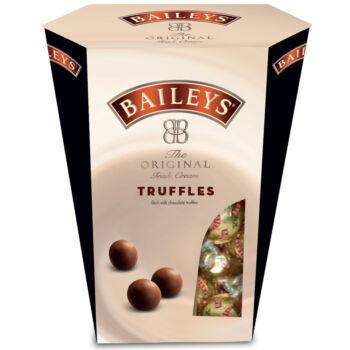 Baileys Twistwraps csokoládégolyók 150g