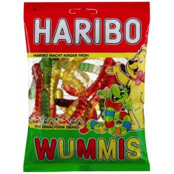 haribo happy cherries 200g haribo 201dess233gek web225ruh225za